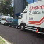 Seniorenverhuizing Zaandam 2012-05-16  (1)