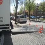 Seniorenverhuizing Zaandam 2012-05-16  (2)