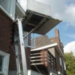 Verhuizing Alkmaar 2012-06-05  (4)