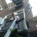 Verhuizing Haarlem met verhuislift 2012-05-24  (1)