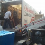 Verhuizing Haarlem met verhuislift 2012-05-24  (10)
