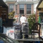 Verhuizing Haarlem met verhuislift 2012-05-24  (12)