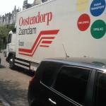 Verhuizing Haarlem met verhuislift 2012-05-24  (13)