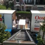 Verhuizing Haarlem met verhuislift 2012-05-24  (17)