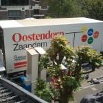 Verhuizing Haarlem met verhuislift 2012-05-24  (18)