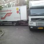 Verhuizing Haarlem met verhuislift 2012-05-24  (2)