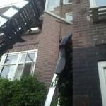 Verhuizing Haarlem met verhuislift 2012-05-24  (20)