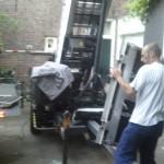 Verhuizing Haarlem met verhuislift 2012-05-24  (21)