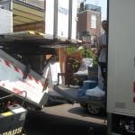 Verhuizing Haarlem met verhuislift 2012-05-24  (3)