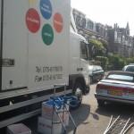 Verhuizing Haarlem met verhuislift 2012-05-24  (4)