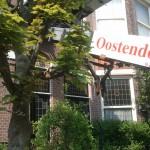 Verhuizing Haarlem met verhuislift 2012-05-24  (5)