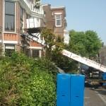 Verhuizing Haarlem met verhuislift 2012-05-24  (7)
