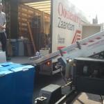 Verhuizing Haarlem met verhuislift 2012-05-24  (8)