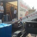 Verhuizing Haarlem met verhuislift 2012-05-24  (9)