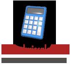 De verhuiscalculator, wat kost een verhuizing?